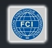 FCI - Fédération Cynologique Internationale